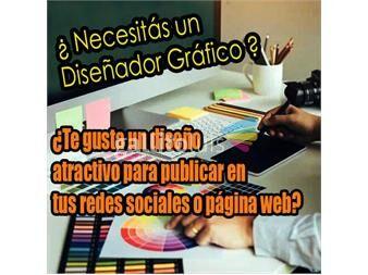 https://www.gallito.com.uy/diseño-grafico-servicios-20246246