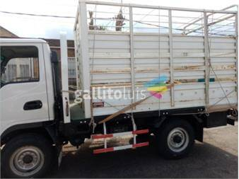 https://www.gallito.com.uy/vendo-camion-jac-con-jaula-ganadera-20235656