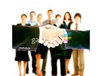 https://www.gallito.com.uy/estudio-contable-contadores-asociados-servicios-20261420