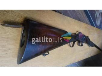 https://www.gallito.com.uy/arma-de-guerra-belga-productos-20266371