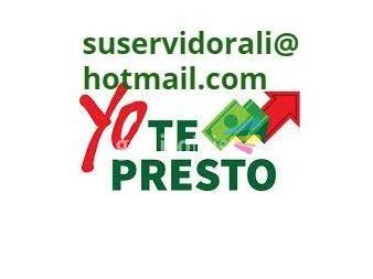 https://www.gallito.com.uy/prestamos-directos-servicios-20266385