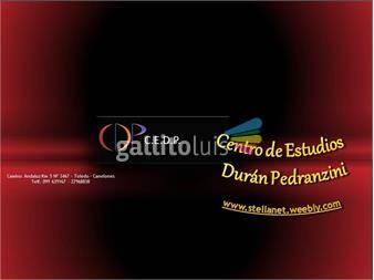 https://www.gallito.com.uy/aprende-taquigrafia-marti-duran-servicios-20270421