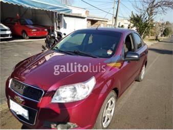 https://www.gallito.com.uy/chevrolet-aveo-ls-sedan-flamante-20272984