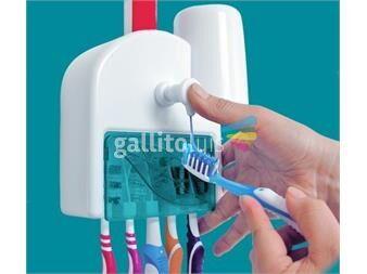 https://www.gallito.com.uy/dispensador-de-pasta-dental-y-porta-cepillos-5-desdeasia-productos-20277355