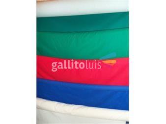 https://www.gallito.com.uy/paño-para-pool-y-billar-mesa-desdeasia-productos-20277360