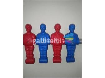 https://www.gallito.com.uy/muñecos-para-futbolito-de-plastico-rojo-o-azul-desdeasia-productos-20277378