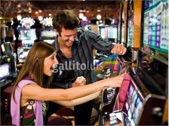 https://www.gallito.com.uy/alquiler-de-tragamonedas-rockolas-pool-servicios-20277388