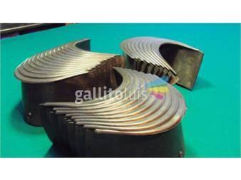 https://www.gallito.com.uy/buchacas-o-troneras-para-mesa-de-pool-desdeasia-productos-20277422