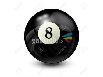 https://www.gallito.com.uy/bola-8-para-mesa-de-pool-57-mm-desdeasia-productos-20277917