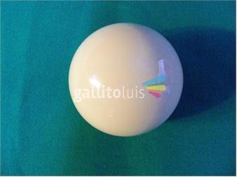 https://www.gallito.com.uy/bola-blanca-para-pool-57-mm-desdeasia-productos-20277932