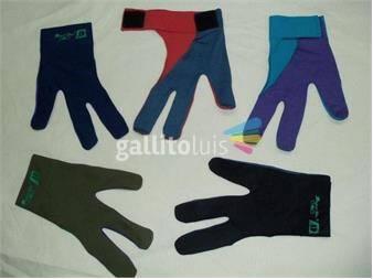 https://www.gallito.com.uy/guantes-para-pool-billar-solo-en-color-negro-desdeasia-productos-20277942