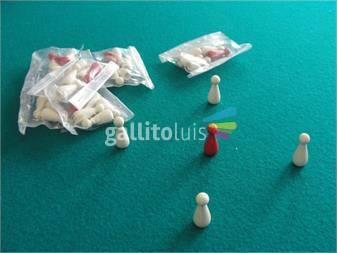 https://www.gallito.com.uy/palitos-quillas-para-casin-productos-20277964