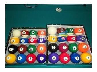 https://www.gallito.com.uy/bolas-de-pool-50-mm-desdeasia-productos-20277969
