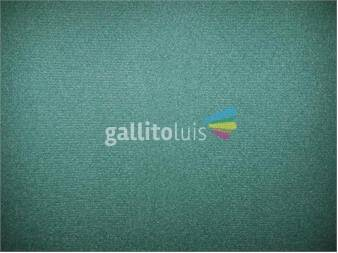 https://www.gallito.com.uy/paño-de-pool-afelpado-forrado-exelente-calidad-desdeasia-productos-20277991