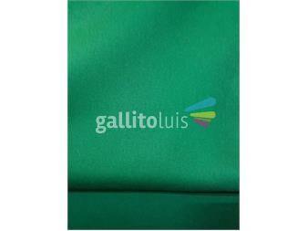 https://www.gallito.com.uy/paño-para-pool-y-billar-solo-color-verde-desdeasia-productos-20278007