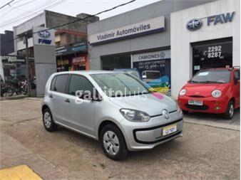 https://www.gallito.com.uy/volkswagen-up-take-2017-hatchback-20278090