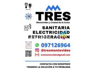https://www.gallito.com.uy/tecnico-electricista-servicios-20278556