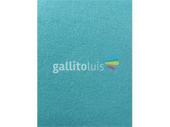 https://www.gallito.com.uy/paño-para-pool-billar-poker-la-mejor-calidad-desdeasia-productos-20284761