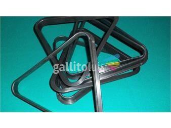 https://www.gallito.com.uy/triangulo-para-bolas-pool-billar-productos-20284773