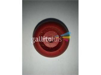 https://www.gallito.com.uy/regaton-de-goma-para-taco-de-pool-billar-desdeasia-productos-20284782