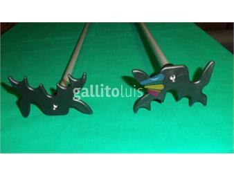 https://www.gallito.com.uy/alargadores-violines-para-pool-billar-desdeasia-productos-20284806