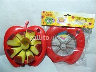https://www.gallito.com.uy/cortador-de-manzana-oferta-desdeasia-productos-20284855