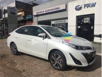 https://www.gallito.com.uy/toyota-yaris-sedan-xls-at-automatico-2021-0km-20284870