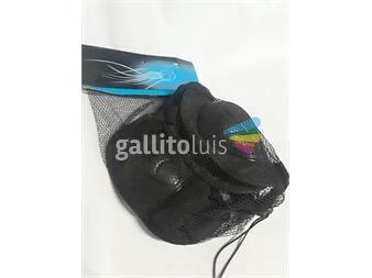 https://www.gallito.com.uy/juego-de-rodillera-y-codera-productos-20284872