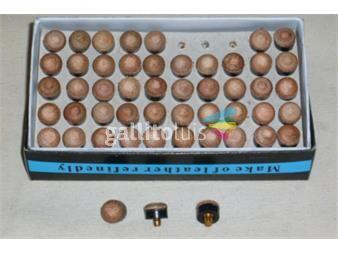 https://www.gallito.com.uy/punteros-con-rosca-para-tacos-pool-billar-2-unidades-productos-20284904