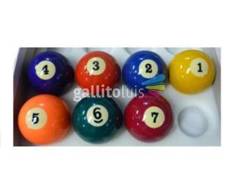 https://www.gallito.com.uy/bolas-de-pool-nuevas-por-unidad-desdeasia-productos-20284928