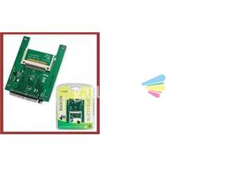 https://www.gallito.com.uy/adaptador-compact-flash-cfa-disco-ide-25-not-desdeasia-productos-20285166