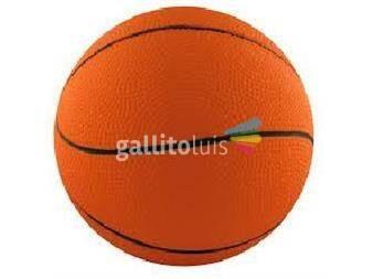 https://www.gallito.com.uy/pelota-de-basketball-nro-7-medida-profecional-desdeasia-productos-20285202