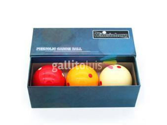 https://www.gallito.com.uy/bolas-de-casin-de-resina-fenolica-desdeasia-productos-20285217