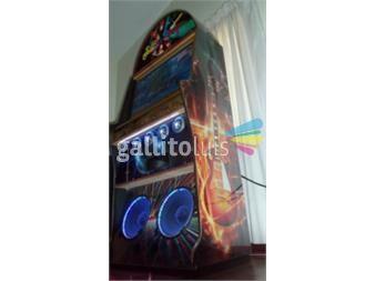 https://www.gallito.com.uy/rockolas-ultima-generacion-mas-de-25000-temas-desdeasia-productos-20285245