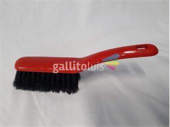 https://www.gallito.com.uy/cepillo-para-mesa-de-pool-y-billar-desdeasia-productos-20290819