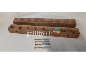 https://www.gallito.com.uy/taquera-para-8-tacos-pool-billar-desdeasia-productos-20290843