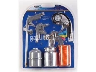 https://www.gallito.com.uy/pistola-para-pintar-5-piezas-multiuso-desdeasia-productos-20290860