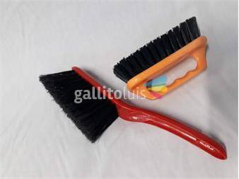 https://www.gallito.com.uy/cepillos-pack-para-mesa-de-pool-billar-desdeasia-productos-20290924