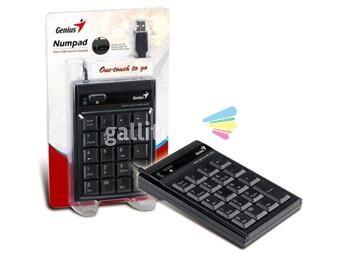 https://www.gallito.com.uy/teclado-numerico-genius-usb-desdeasia-productos-20290933