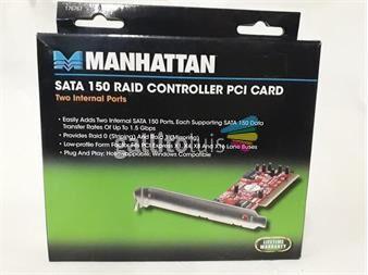 https://www.gallito.com.uy/sata-150-raid-controller-pci-card-desdeasia-productos-20290935