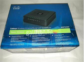 https://www.gallito.com.uy/router-cisco-wrt54-gh-inalambrico-desdeasia-productos-20290966