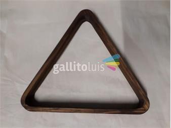 https://www.gallito.com.uy/triangulo-de-madera-de-bolas-de-pool-50-mm-desdeasia-productos-20290969