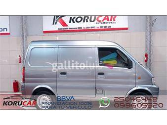 https://www.gallito.com.uy/furgon-dfsk-11-full-2011-35000-km-vendo-pto-financio-20296175
