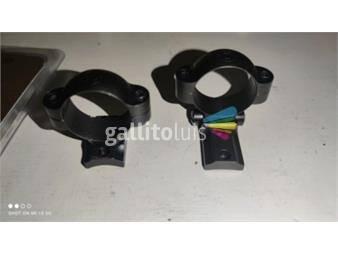 https://www.gallito.com.uy/anillas-con-bases-leupold-std-original-30mm-vendo-o-permuto-productos-20297681