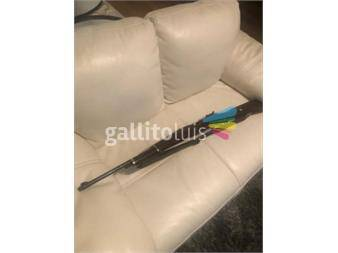 https://www.gallito.com.uy/fusil-herstal-productos-20303893