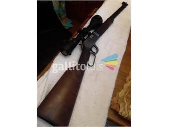 https://www.gallito.com.uy/vendo-rifle-winchester-22-lr-modelo-94-productos-20312689