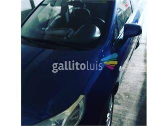 https://www.gallito.com.uy/chevrolet-sail-2013-20315152