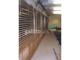 https://www.gallito.com.uy/reparacion-y-restauracion-de-cortinas-de-enrollar-servicios-20320034
