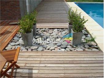 https://www.gallito.com.uy/pisos-deck-de-madera-productos-20320886