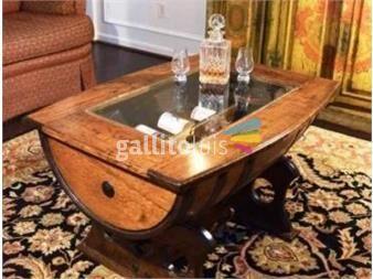 https://www.gallito.com.uy/mesas-de-barril-productos-20320903